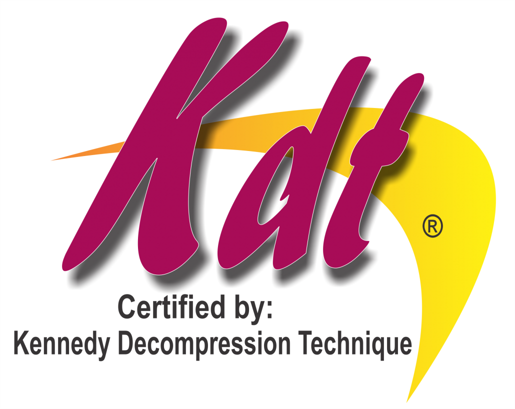 Certified KDT clear  png 1030x818
